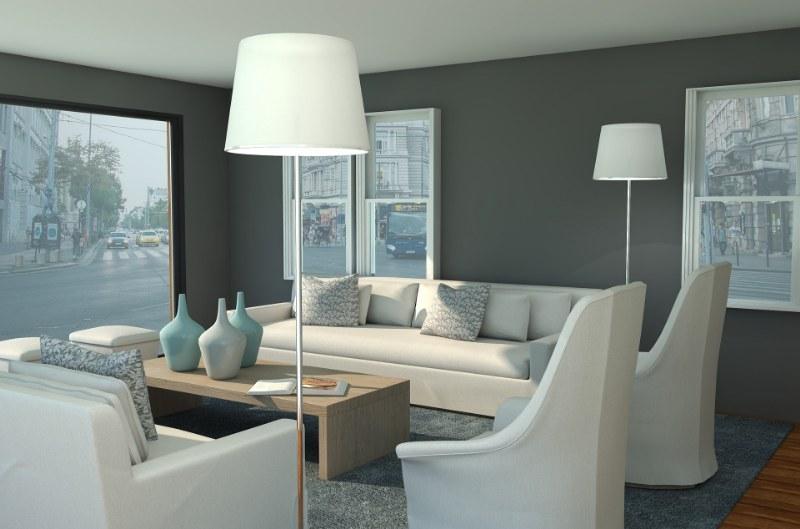 Interior design: le tendenze arredamento casa 2021