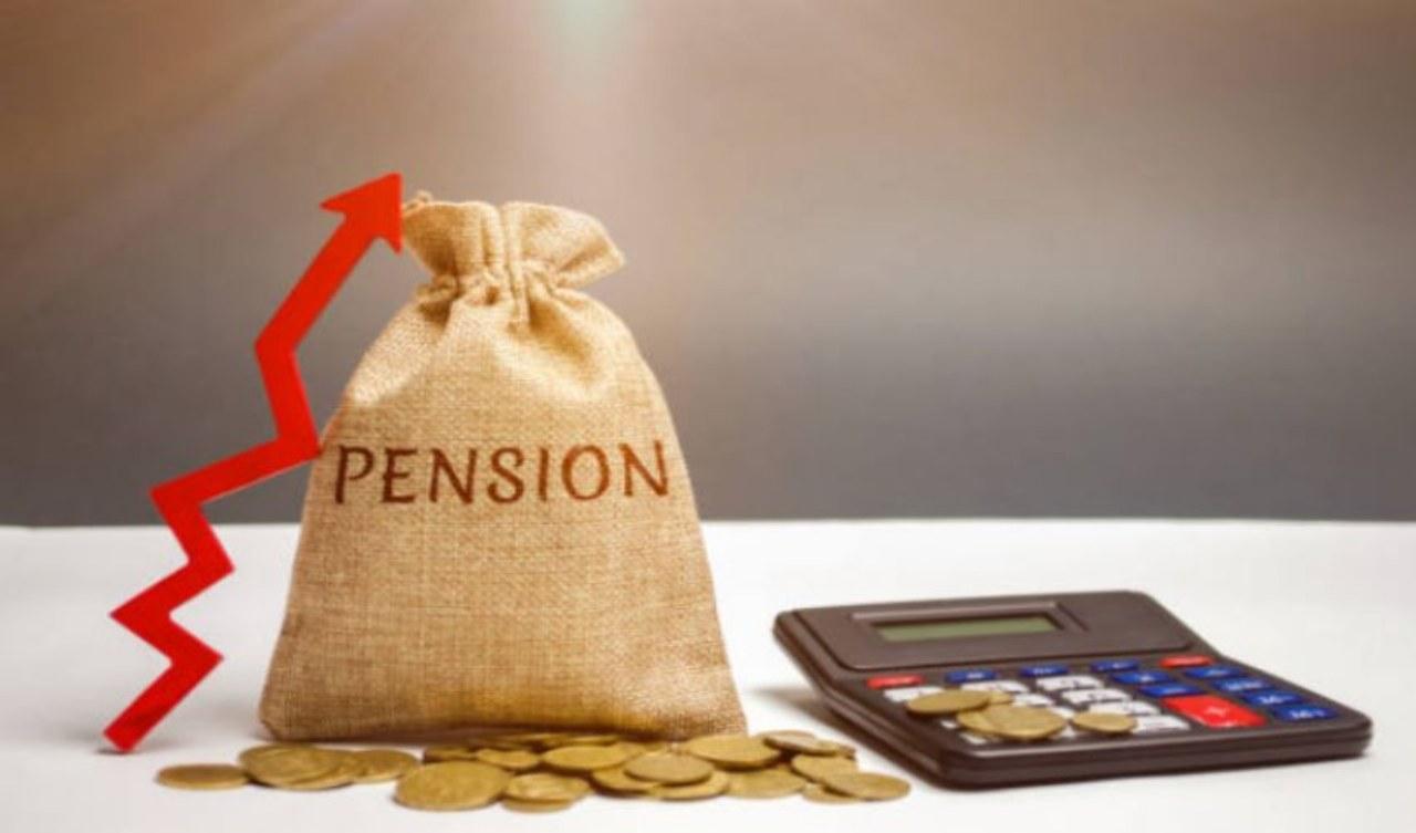 Come ottenere un aumento della pensione? E gli arretrati per ultimi 5 anni