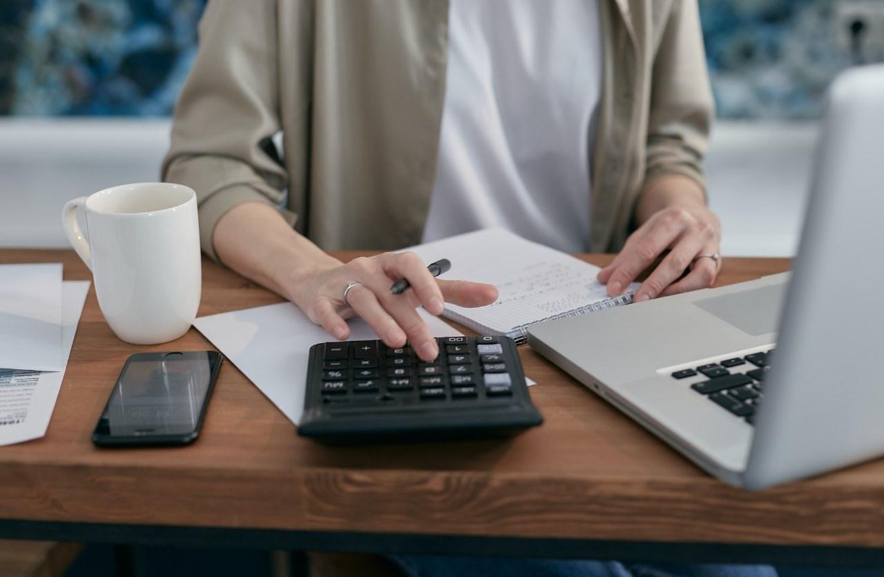 Per quanti anni si devono conservare i documenti contabili? ecco quello che devi sapere