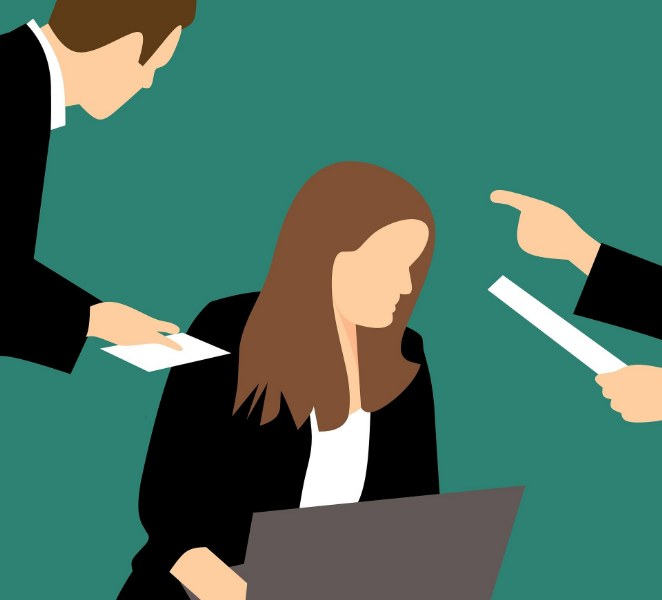 Ingiunzione di pagamento (decreto ingiuntivo): come difendersi