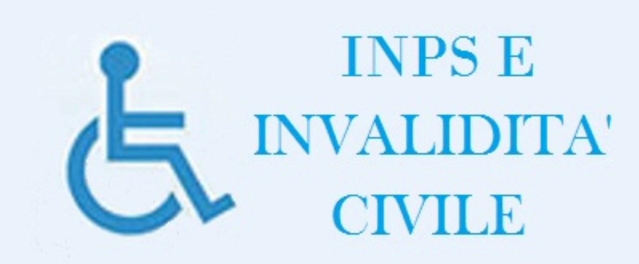Domanda di revisione invalidità civile: ecco cosa serve per presentarla e come compilare il modulo