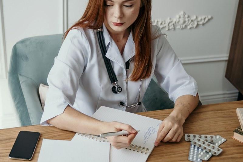 Metodo di studio universitario medicina: che caratteristiche deve avere?