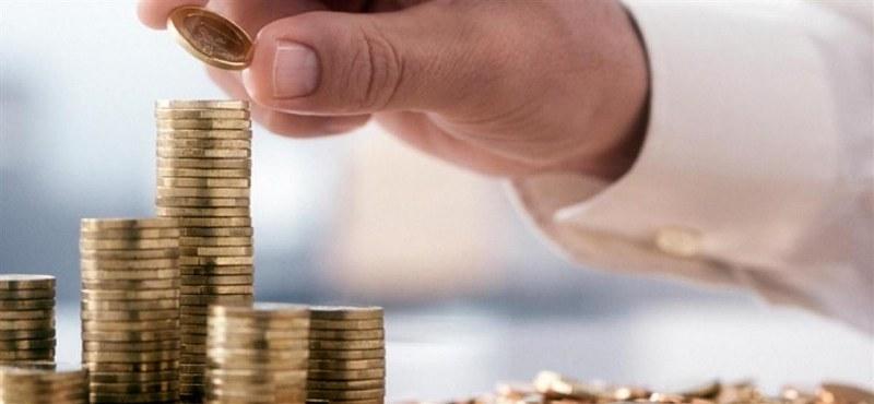 E' possibile ottenere finanziamenti a fondo perduto per aprire un franchising?