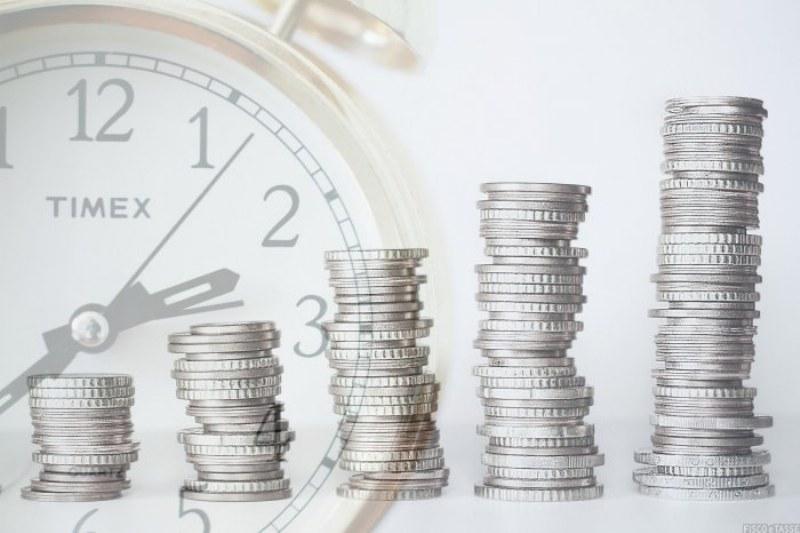 Come rateizzare un ingiunzione di pagamento (decreto ingiuntivo)
