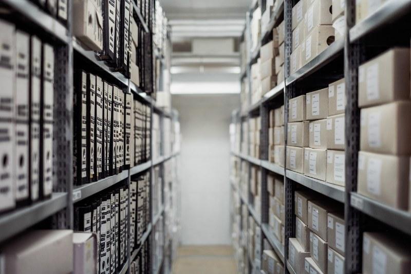 Trasloco e deposito mobili: tutto quello che si deve sapere