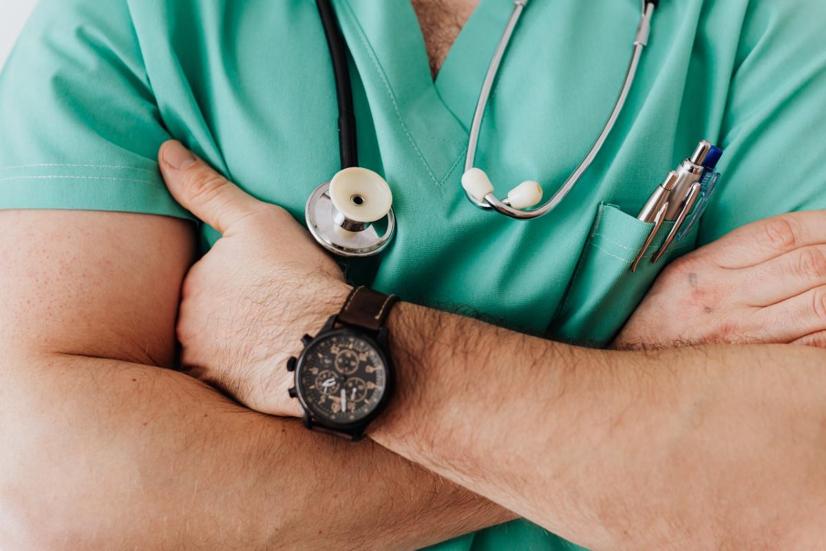 Come fare per cambiare medico di base: tutte le procedure da seguire