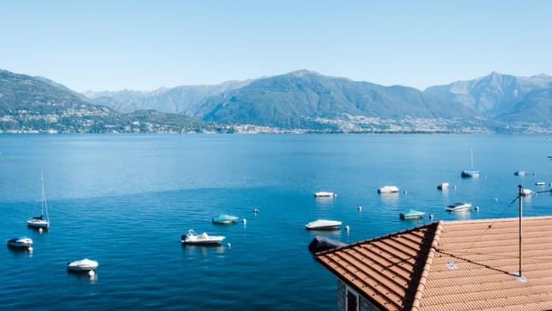Cosa visitare sul Lago Maggiore in un giorno: 3 posti da non perdere