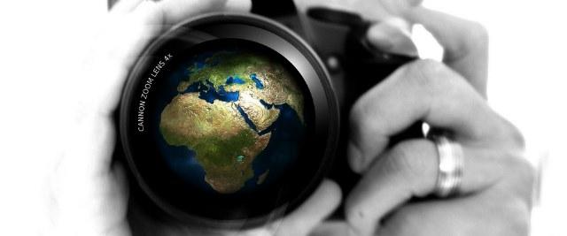 Che cos'è il giornalismo investigativo? Caratteristiche e particolarità
